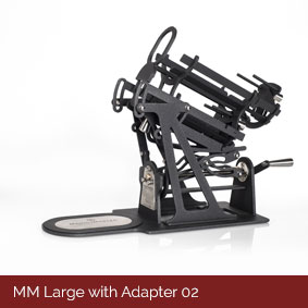 MagnuMaster_L_Adapter_02_TH_EN